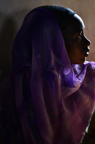 NP Kenya 211011_44