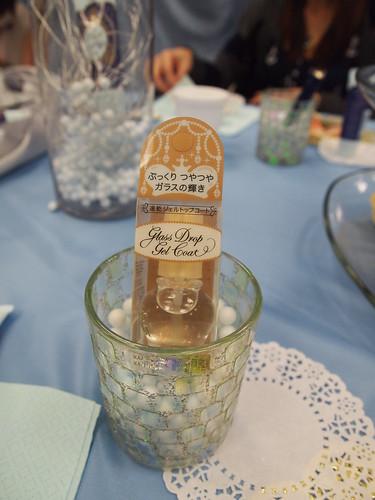 Singapore Lifestyle Blog, Singapore Blog, Beauty Blog, Beauty Reviews, Swatches, nadnut, Majolica Majorca, Shiseido, Majolica Majorca Blog Ambassador, Majolica Majorca Singapore, Majolica Majorca Chapter 32, Majolica Majorca blog review, Majolica Majorca Chapter 32 review, Majolica Majorca Chapter 32 swatches, Majolica Majorca Chapter 32 - Glass Trick, Artistic Nails, Honey Pump Gloss Neo, Honey Pump Gloss Neo 22, Honey Pump Gloss Neo BE133, Majolica Majorca Glass Drop Gel Goat, Glass Drop Gel Coat, Dress Glove Cream, Majolica Majorca Dress Glove Cream, Majolica Majorca Lash Beautifying Frame Plus, Limited Edition Majolica Majorca items