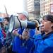 Occupy Boston Oct 6th 16
