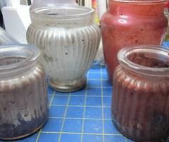 jars-mica