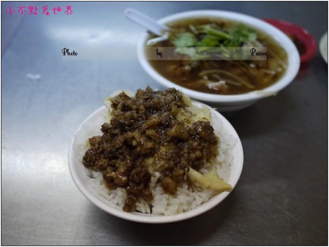 宜蘭南館肉羹小吃 (4).JPG