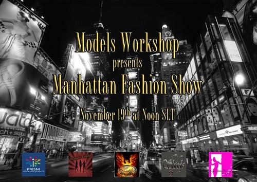 MW Show Poster v7