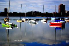 boats3.2