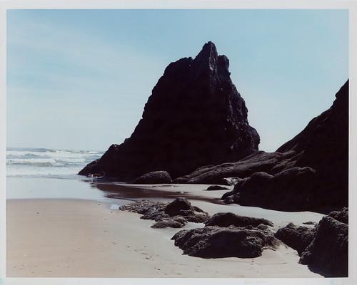 Hug Beach