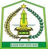 Kabupaten Aceh Tamiang