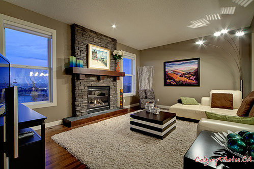 calgary real estate photos alberta interiordesign hdr crestmont milliondollarhomes luxuryhomes