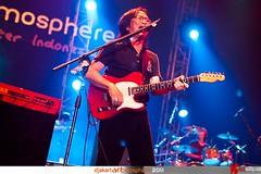 Djaksphere - Koes Plus - The Brandals (11)
