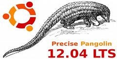 ubuntu-12-04-precise-pangolin