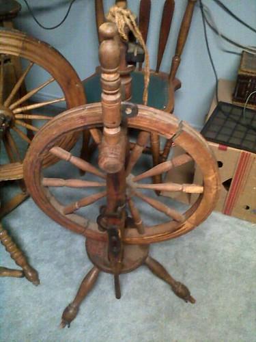 2011 swiss wheel 010