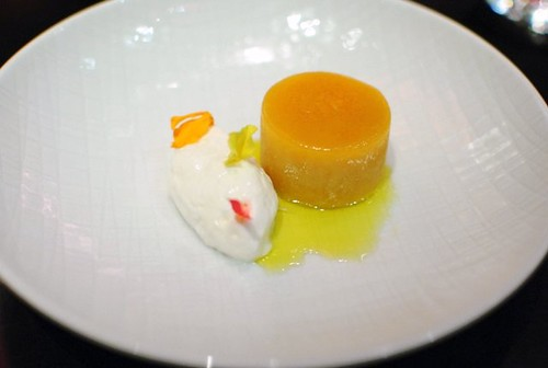 apricot coulant2