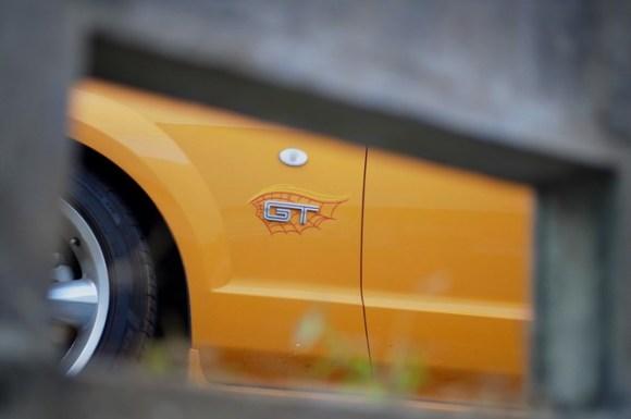 111008_car