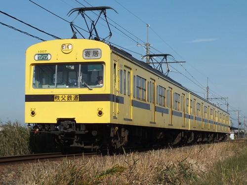 DSCF5866