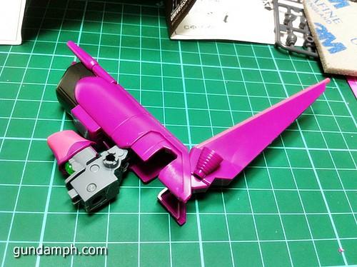 HG 144 Gaza-C Gundam Sentinel (18)