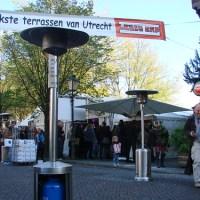 Bock Beer Festival