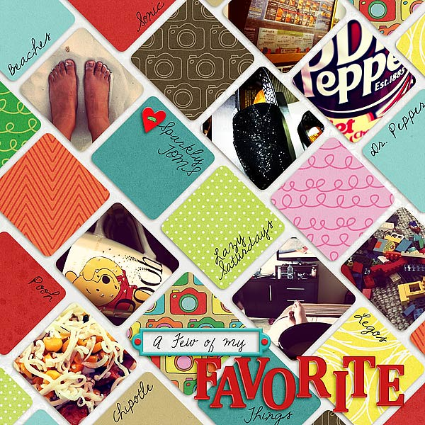 Favorite-Things-copy