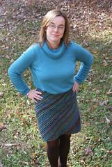 November 2011 004