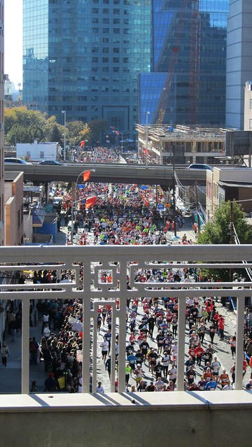 ingnycm2011. view from the train station.