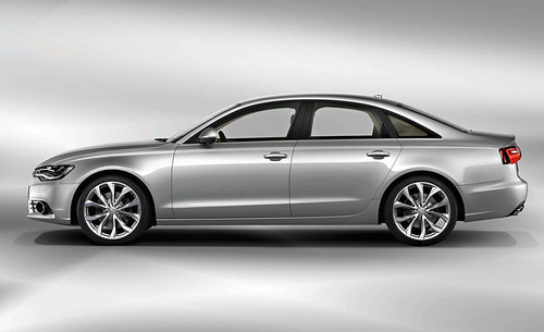 The Audi A6: wheels de choix of Chinese bureaucrats everywhere ... Audi A Black China on land rover china, mercedes c class china, audi a3 china, jeep cherokee china,
