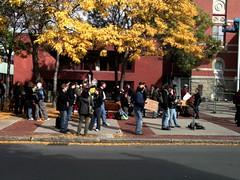 occupyFred04day