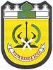 Kota Banda Aceh