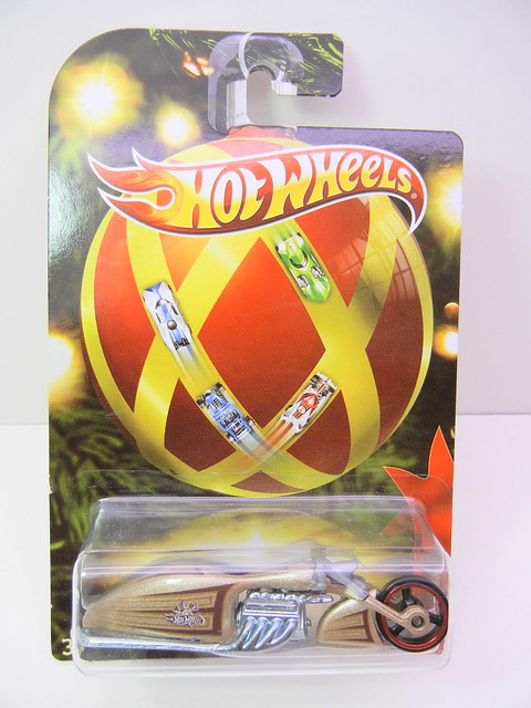 2011 hot wheels holiday hot rods pit cruiser (1)