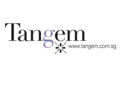 Singapore Lifestyle Blog, nadnut, Featured Advertorial, Tangem, Tangem Luxury Jewelry Store, Jewelry Store, accessories, 925 Sterling Silver, Special promotions