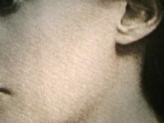 Virginia Woolf, Diari di viaggio. Mattioli 1885. [responsabilità grafica non indicata]; [imm. di cop. senza attribuzione]. Copertina (part.), 11