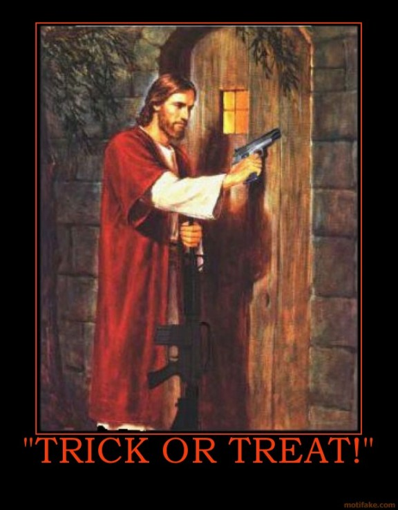 inspire-trick-treat