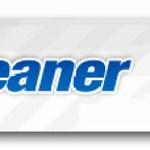 CCleaner v3.11.1550