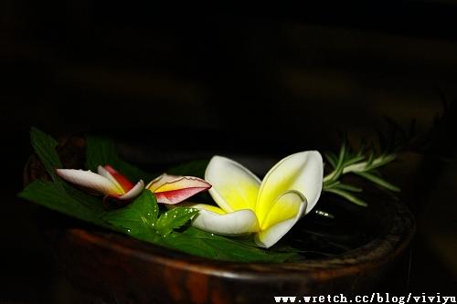 [旅遊]六星集Villa Spa新竹健康園區~貴婦級享受 @VIVIYU小世界