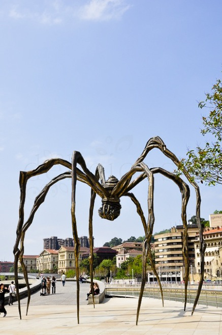 Bilbao (27 of 102)