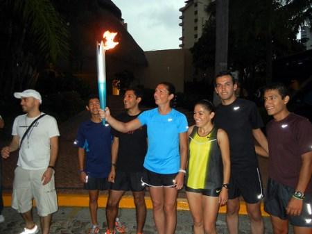Corre con Fuego 10.10.2011 018b