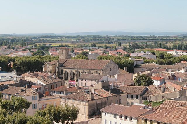 Notre-Dame de Lamourguier