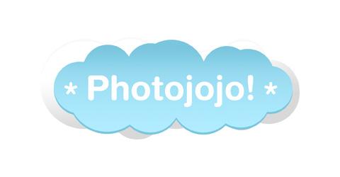Photojojo image