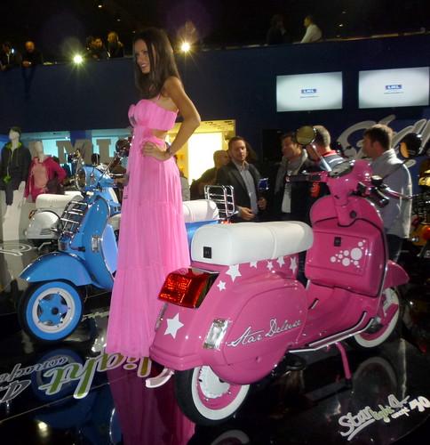 Salone Motociclo 2011 056