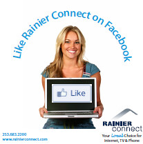 Rainer_Connect_Ad_10-12