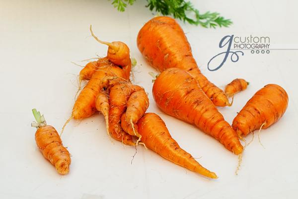 41 - spooky carrots 2