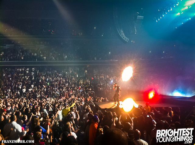 11-11_watch_the_throne052-15
