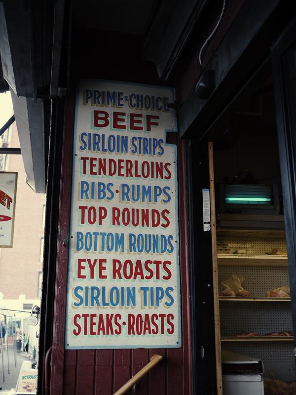 North End Boston 4