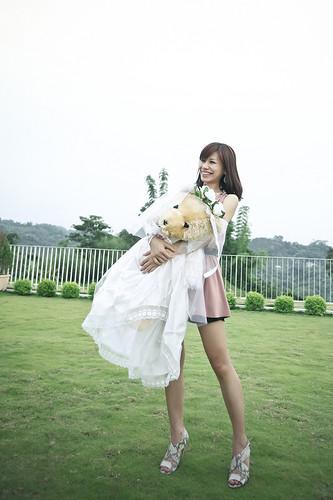 Bridal_Shower_2_0121