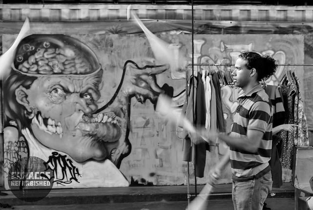 09_Parque Cultural Tiuna El Fuerte