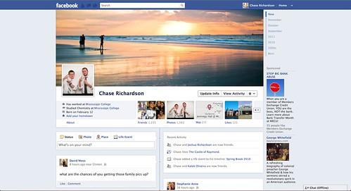 Screen Shot 2011-11-15 at 7.45.29 PM