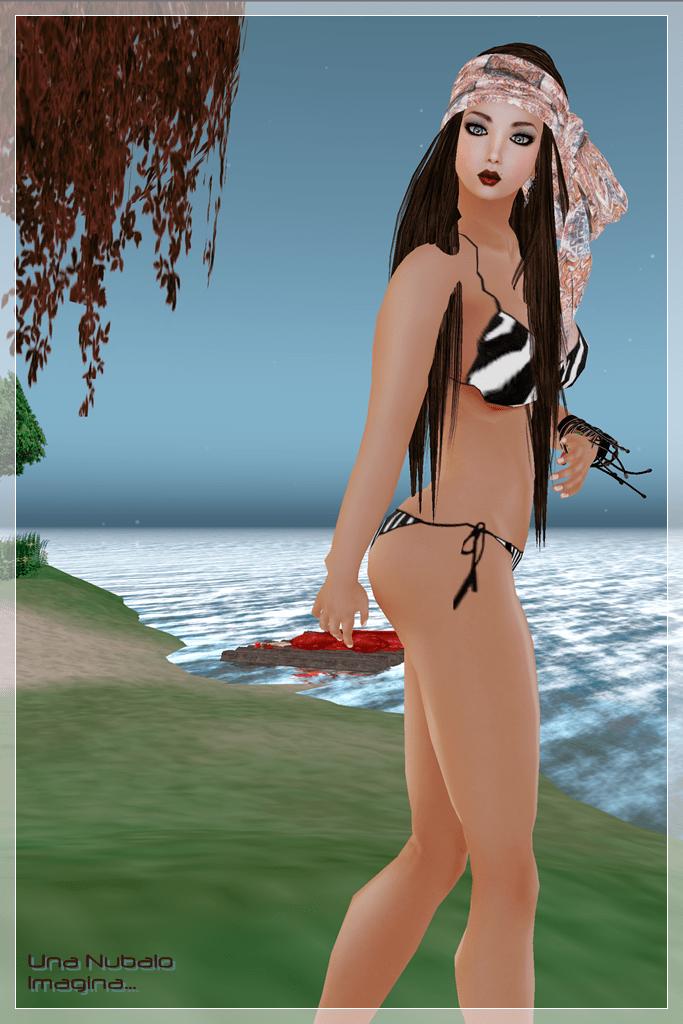Zara shape by Syrenz no transferible_001