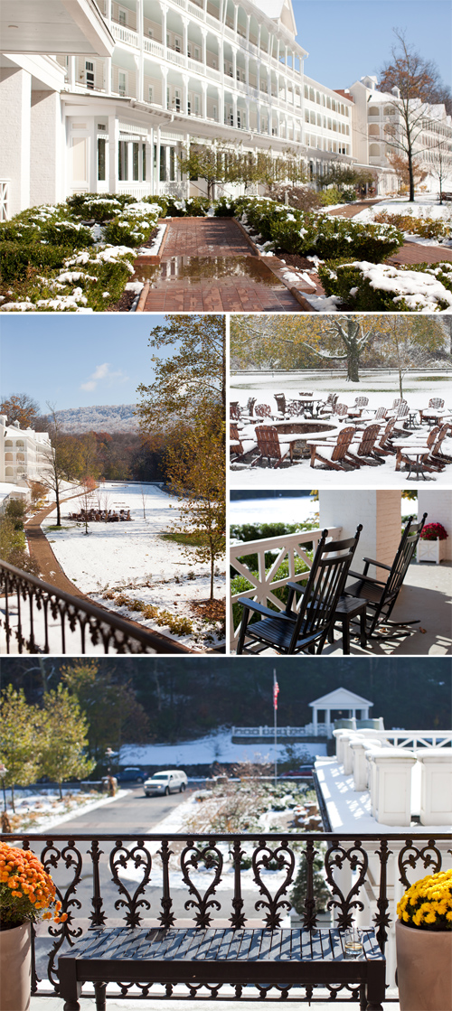 Omni_Bedford_Springs_Resort_1