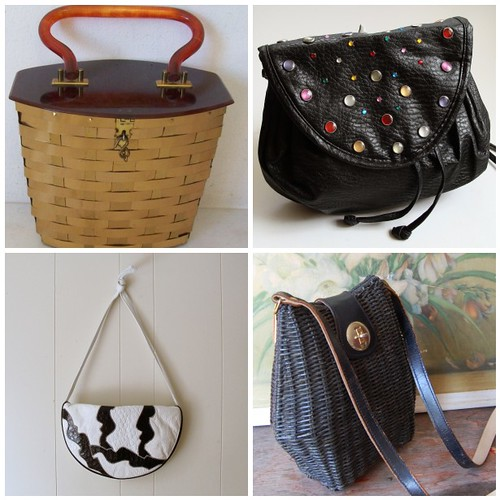 Vintage Handbags1