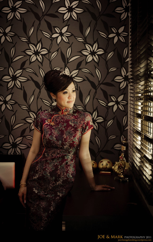 Kim Choong + Sze Woay