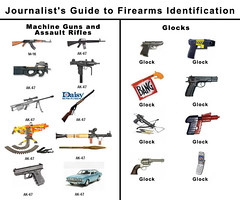 journalists_guide_to_firearms_ak47_glock1