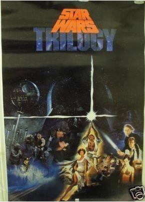 SW Trilogy