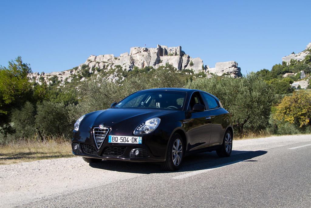 Les Baux-de-Provence 20111011-IMG_2700