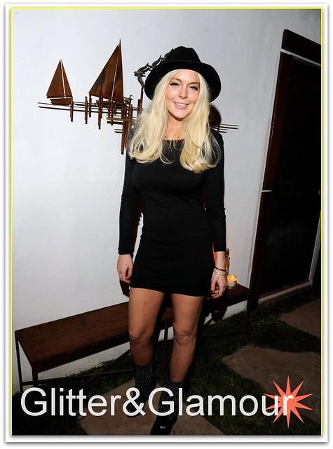Lindsay November 11 03